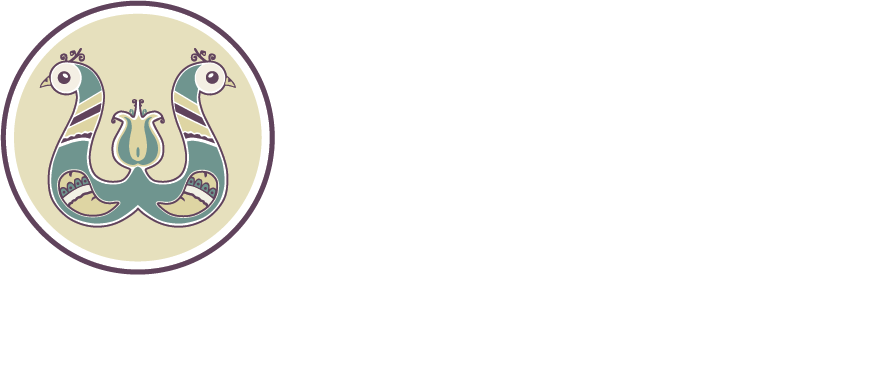 Wanamakers General Store